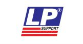 LP_Logo_6642974_large