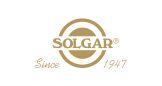 Solgar_logo