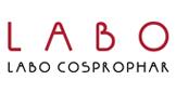 labo-logo