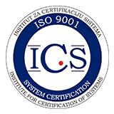 ICS-ISO-Farmis