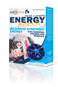 ForteVital-EnergyBoost