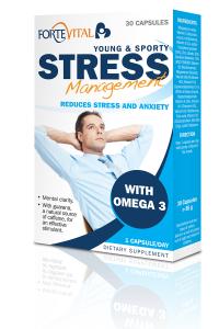 ForteVital-StressManagement