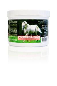 PharmaVital-HorseBalm