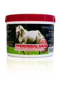 PharmaVital-HorseBalmChili