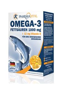 PharmaVital-Omega-3-1000mg
