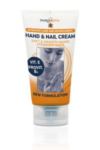 PharmaVital-hand-nail-cream